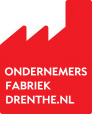 Ondernemersfabriek Drenthe